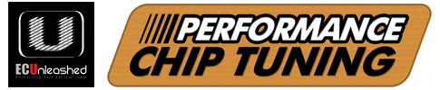 ECUnleashed Performance Chip OBD Tuning And Performance Chips