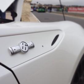 Triple Zero Racing Debuts Toyota 86